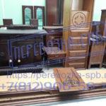 Перевозка спб антикварной мебели с грузчиками и упаковкой