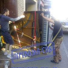 перевозка-концертного-рояля-спб