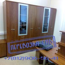 перевозка-офисной-мебели-спб