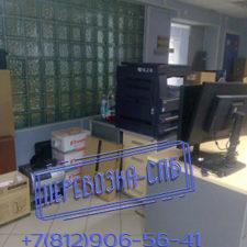 перевозка-офисной-мебели