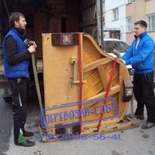 перевозка-рояля-с-грузчиками
